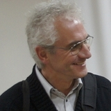 Joachim Makowski Avatar