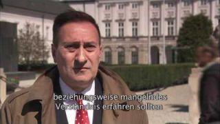 Schlesien Journal 10 05 2016