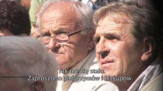 Schlesien Journal 29 09 2015