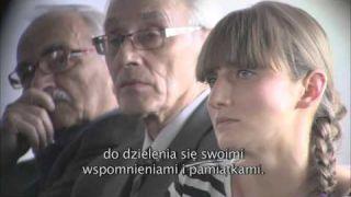 Schlesien Journal 17 11 2015