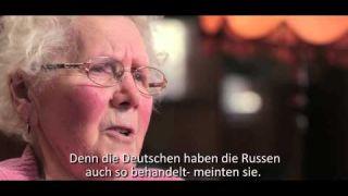 Schlesien Journal 27 01 2015