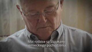 Schlesien Journal 26 07 2016