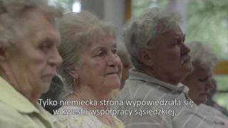 Schlesien Journal 13 09 2016