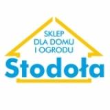Bytomska Hurtownia - Sklep Stodoła