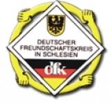 DFK Stollarzowitz