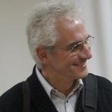 Joachim Makowski