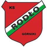 Juniorzy Rodło Górniki
