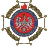 OSP Górniki