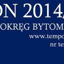 https://stolarzowice.info/images/cover/event/389/thumb_447a35280cb746f46b054b884beabf64.png