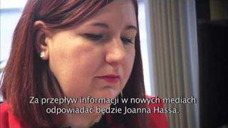 Schlesien Journal 12 01 2016