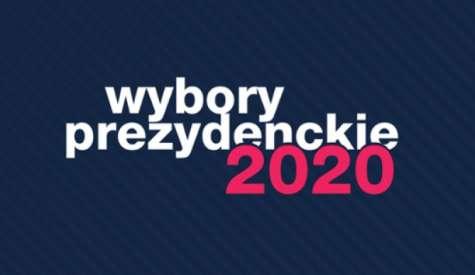 Wyniki Wyborów Prezydenckich 2020 w Górnikach i Stolarzowicach