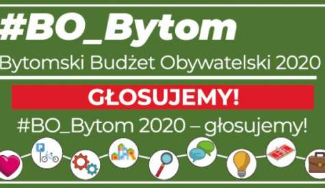 BO_Stolarzowice i Górniki - zagłosuj online