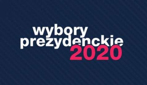 Wyniki II Tury Wyborów Prezydenckich 2020